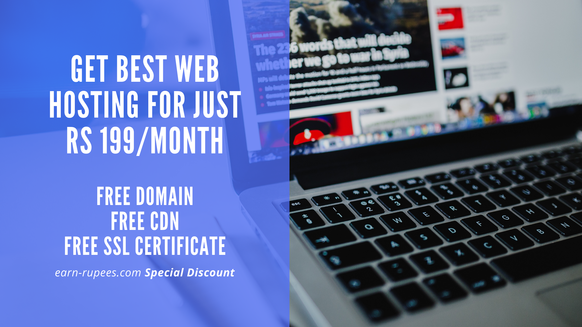 Bkuehost Web Hosting Coupon Code